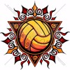 Good Volleyball Fun