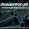 Massivedrum - The Platinum Collection Vol. 01 (2007 - 2009)