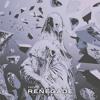 EARSLEY - Renegade