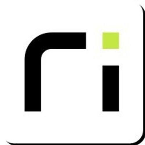 Podcast odc. 11 - MAR, przygotowania Spółek a inwestorzy indywidualni