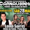 LOURO SANTOS EM Carnaubinha HD