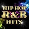 RNB N' Hip Hop Mash Up MP3 Download