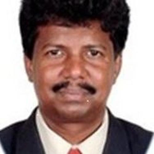 திருக்குறள் : மக்கட் பேறு