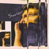 Savior ft. Cam Taylor & Jack Holland (prod. J Leon)