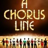 Nothing - Âu Bảo Ngân (from Chorus Line the musical)