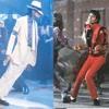 Michael Jackson HeartBreak Hotel Song