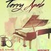 Terry Apala - Modernize