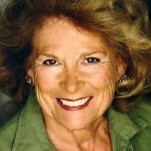 Paula Shaw on The Max