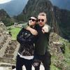 Mind - Skrillex & Diplo (Paolo Calderón 2k16) (Exclusive Remix) FREE DOWNLOAD
