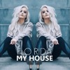 My House - Flo Rida - Cover BY Macy Kate