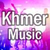DJ Khmer Remix Nonstop 2016