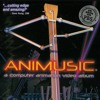 Animusic - Pogo Sticks Remastered (Part 2)