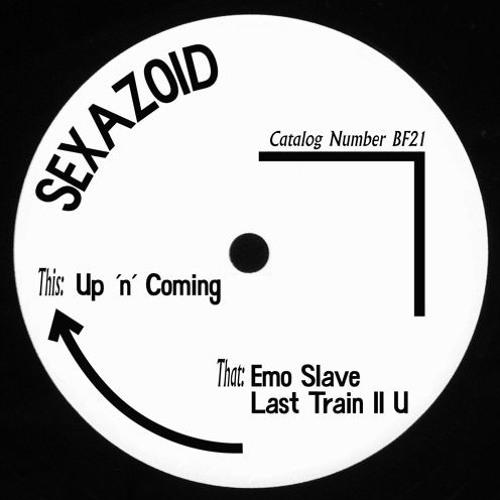 B1 -  Emo Slave