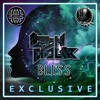 12th Hour - Bliss [Electrostep ✘ Shadow Phoenix Exclusive]