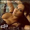 Modjo - Lady (BeatQueche Remix)FREE DL + HD VIDEO