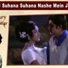 Samaa Hai Suhana Suhana (cover) - Ghar Ghar Ki Kahani