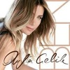 Ayla Çelik - Bağdat (İsmail Yıldızhan Remix ) [Free Download]