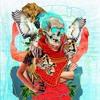 Lorde - Tennis Court (Flume Remix) [Porter Robinson Edit]