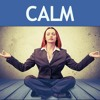 Positive Impressions - Calm Relaxed Instrumental Music For Business Marketing Video