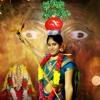 Am Amma Andhukamma Bayelunnave Yellamma Song Remix Dj S Raj 007