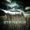 Slipknot - Psychosocial(STF Remix)    Click BUY for FREE DOWNLOAD
