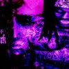Download Montana of 300