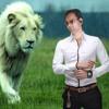 Zara Samane To Aao @Old is Gold@ Remix Dj S Raj 007