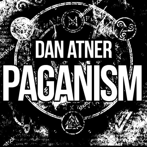 Dan Atner - Paganism (Original Mix)