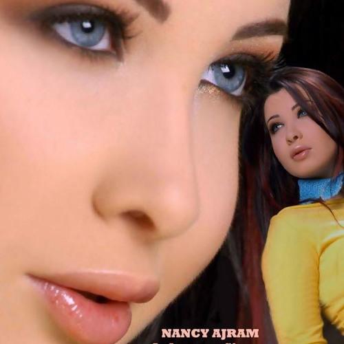 Yalla Habibi Most Popular [Arabic Song] Remix Dj S Raj 007