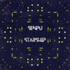 Senpu - Starship
