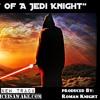 Confessions Of A Jedi Knight