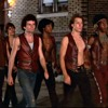 Jay's Movie Talk Ep. 24 The Warriors(1979)