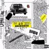 Benzos Feat. Milly Manson [Prod By Eestbound x Cubeatz]