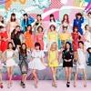 Dream & E - Girls - Move It! -Dream & E - Girls TIME-