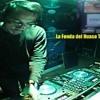Evsolum @ La Fonda del Huaso Techno (17-09-2015)