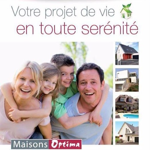 en direct de chez vous maison optima by cerise fm free listening on soundcloud