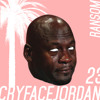 Download cRYFACE jORDAN - RANSOM