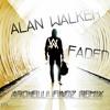 Alan Walker - Faded(Archelli Findz Remix)