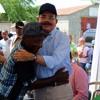 Presidente Danilo Medina retoma Visitas Sorpresa en San Juan de la Maguana