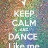 Dance Like Me