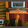 "JW WORLD NEWS MAY 21, 2016  ""JOHNNY THE BETHELITE""  REPORTS  A CHANGE FOR DISFELLOWSHIPPING"