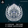 Plasma011 - Lockjaw - Two Suns (OUT NOW)