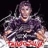 Dave x AJ Tracey - Thiago Silva (Clip)