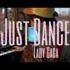 Just Dance by Lady Gaga [Instrumental Loop Cover]