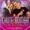 Paula Mattos Part. Wesley Safadão - Chute e Bomba (Twitter: @Biel_Lira013) mp3