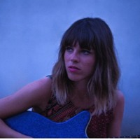 Melody's Echo Chamber - Father's Day