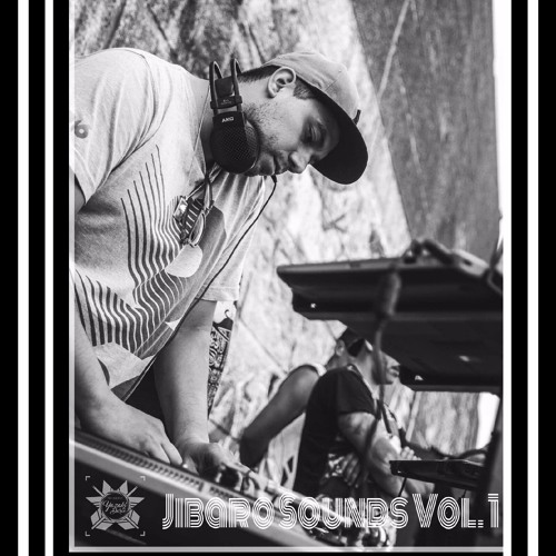 Jibaro Sounds Vol. 1