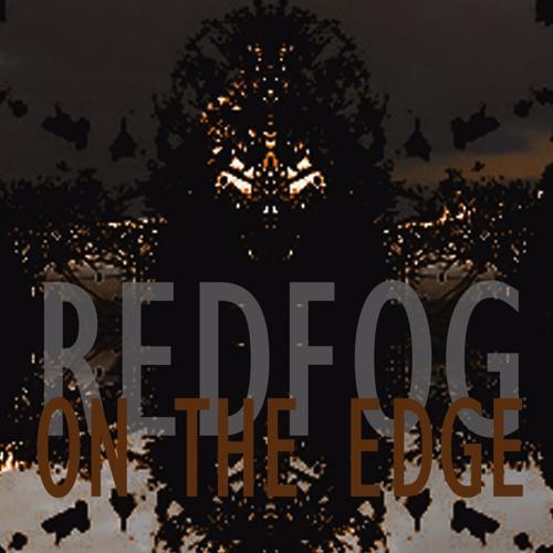 Download 01 LIGHTS OFF
