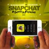 Ncredible Gang ft. ItsaMovie - Snapchat #GettinFreaky (Official)