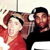 Eminem and Proof (Freestyle)
